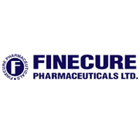 Finecure, Pharma Recruiters in Ahmedabad