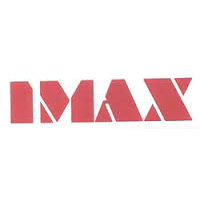 imax, FMCG Job Consultants in Ahmedabad