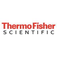 Thermo Fisher, Executive Search Consultants in Ahmedabad