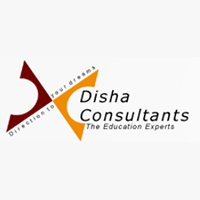 Disha-education-consultancy