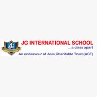 J.G.-International