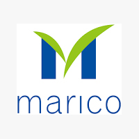 Marico-limited