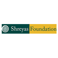 Shreyas-Foundation