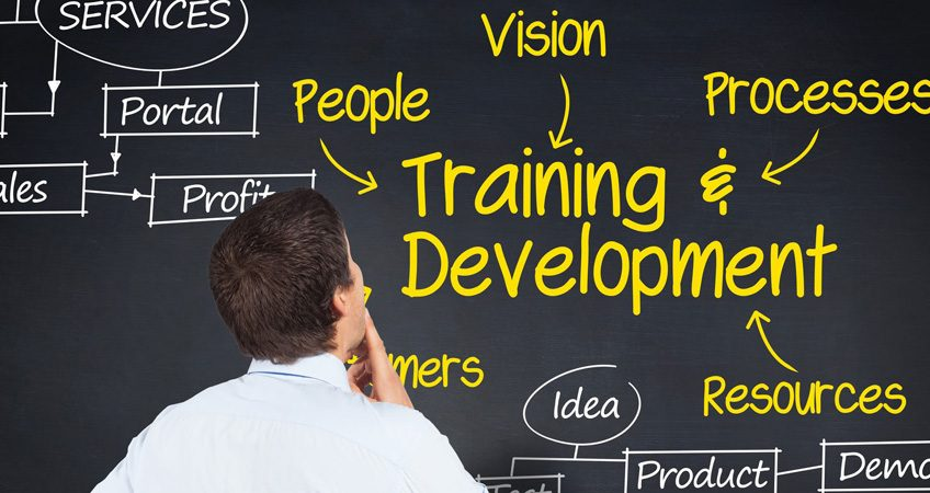 training and development, Education Placement Consultants in Ahmedabad